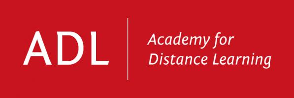 ADL Online Study Zone